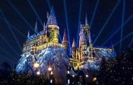 Universal Orlando Resort Announces Dates for the 2019 Holiday Season