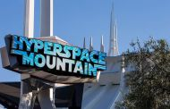 Special 'Star Wars Day' Celebrations Coming to Disneyland for May the 4th
