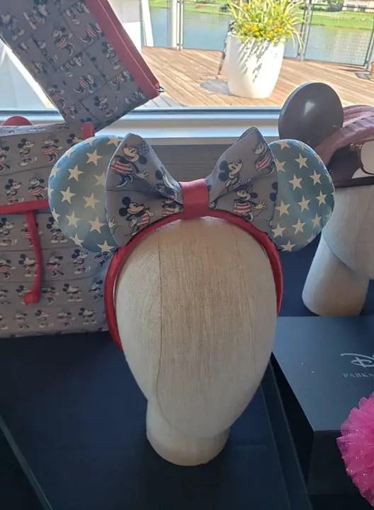 Photos: Disney Springs Merchandise Summer Preview 15