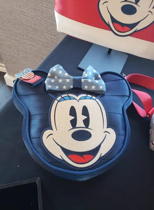 Photos: Disney Springs Merchandise Summer Preview 13