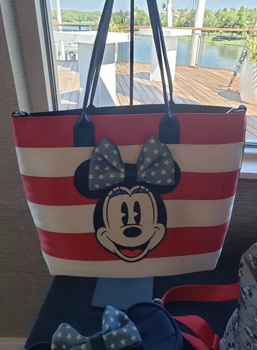 Photos: Disney Springs Merchandise Summer Preview 14