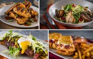 New Dining Options are Coming Soon to Disney's Coronado Springs