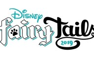 Disney's FairyTails Pin Trading Event Dates Announced