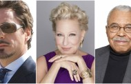 Robert Downey Jr, Bette Midler, and more to be honored at D23 Expo as Disney Legends