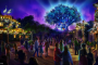 A New Holiday Celebration is Coming to Disney's Animal Kingdom