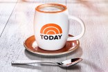 TODAY Cafe Blend - TODAY Cafe