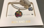 The Birds Are Singing For The New Enchanted Tiki Room Alex And Ani