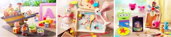 Pixar Pals Summer Splash & Toy Story coming to Hong Kong Disneyland! 7