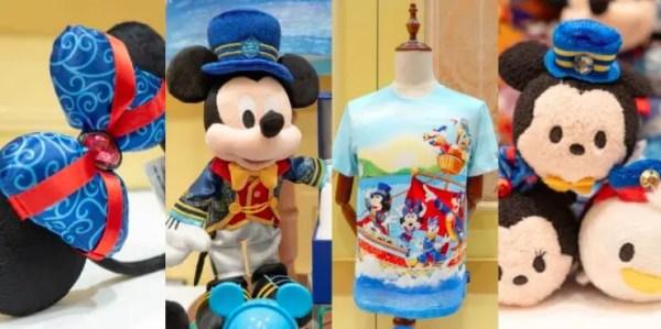 Pixar Pals Summer Splash & Toy Story coming to Hong Kong Disneyland! 5