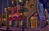 Mickey's Of Hollywood Closing For Refurbishment At Disney's Hollywood Studios