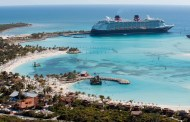 New Additional Sail Dates Offered On Disney Dream