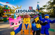 LEGOLAND Florida Resort and Merlin Entertainments Attractions Offers Big Savings with Cinco de Mayo Sale