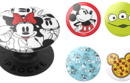 New Disney PopSockets Are Now Available And Pop-tastic