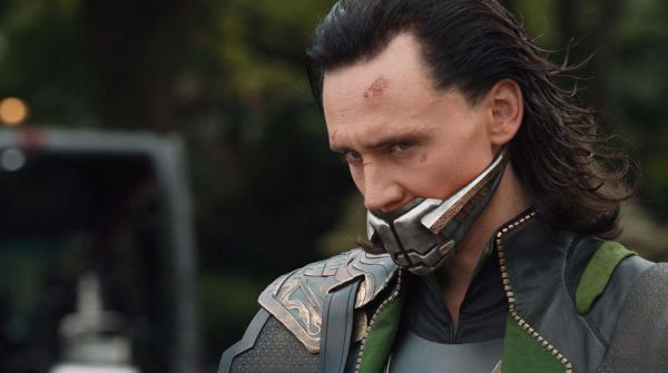 Directors of Avengers: Endgame Confirm MCU Multiverse Exists and Loki is in an Altered Timeline 3