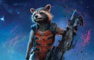 Rocket Raccoon Will Get The Spotlight In 'Guardians of the Galaxy Vol. 3'