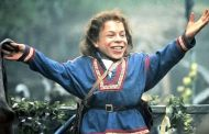 Lucasfilm's Cult Classic 'Willow' May Get A Series or Sequel on Disney+