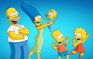 The Simpsons Are Coming to Disney's Freeform and Disney+