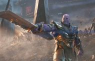 'Avengers: Endgame' Surpasses 'Avatar' At The All-Time Domestic Box Office