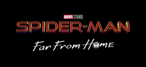 Watch the All New Trailer for Spider-Man: Far From Home, in Theaters July 2 1
