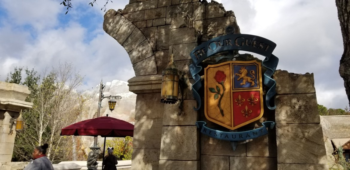 Disney World raising prices on the Disney Dining Plan in 2020