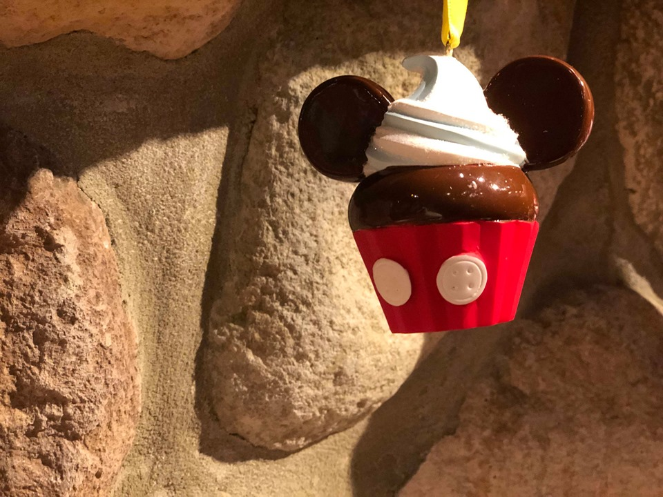 Disney Snacks Ornaments Add Sweetness To Your Decor 5