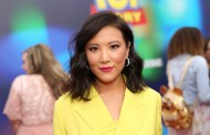 A Round Table Interview With Ally Maki of Toy Story 4