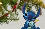 Disney Hallmark Keepsake Ornaments To Premiere In July