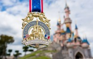 Disneyland Paris Run Weekend 2019!