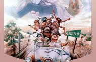 THE MUPPET MOVIE is Coming Back to Theaters!