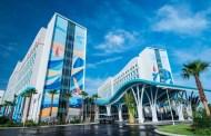 Universal Endless Summer Resort Now Open