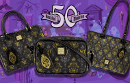 50th Anniversary Haunted Mansion Dooney & Bourke Collection