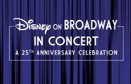 D23 Concert Event & the Premiere of a NEW VR Experience Announced