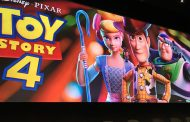 Disney and Pixar's Toy Story 4 Review