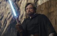 Mark Hamill Wishes To Retire From Role As Luke Skywalker After Star Wars: Episode IX