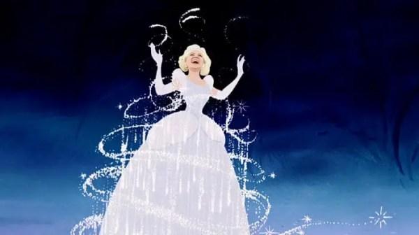 The Golden Girls Get Re-Imagined As Disney Princesses 3