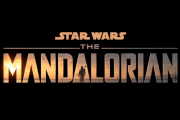 Release Dates Revealed For 'The Mandalorian' on Disney+