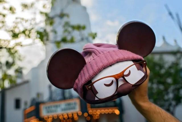 Even More Disney Designer Ears Revealed For The Disney Parks Designer Collection 5