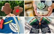 Help us find your favorite Disney Shops on Etsy