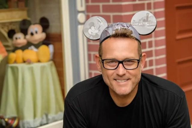 Even More Disney Designer Ears Revealed For The Disney Parks Designer Collection 2