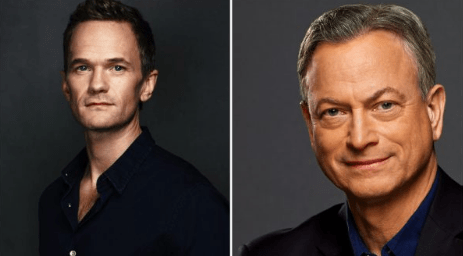 Neil Patrick Harris and Gary Sinise Confirmed to Narrate Candlelight Processional