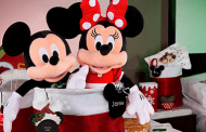 Disney Floral & Gifts Unveil Irresistible Additions to Your Christmas Vacation