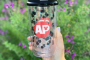New Disneyland AP Tumbler With 99 Cents Refill