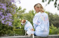 New Oh My Disney: Disney Dogs Collection At shopDisney and Disney Store