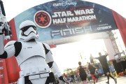 Star Wars Rival Run Weekend Registration Now Open