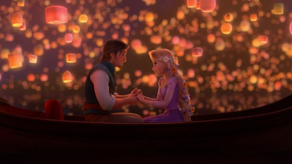 Zachary Levi Says He Would Be Too Old To Play Flynn Rider In A Live-Action 'Tangled' 3