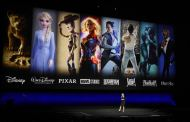 Disney+ Launch Day Full Lineup Announced!