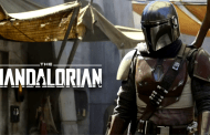 Jon Favreau Confirms A Second Season For Disney+ Series The Mandalorian
