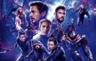 Marvel's Avengers: Endgame Now Available On Digital