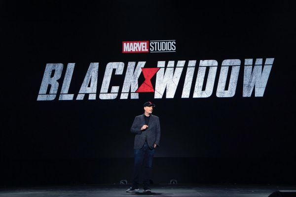 Recap of All Marvel Announcements from the 2019 D23 Expo 2