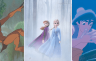 Upcoming Slate of Movies from Disney, Pixar, Star Wars, Marvel and More coming to the D23 Expo